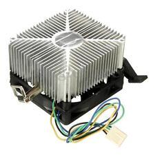Heatsink CPU Cooling Fan For AMD Socket 4Pins AM2 AM3 754 939 940 1A02C3W00 95W