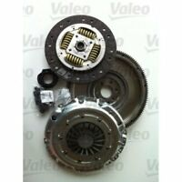 VALEO Clutch Kit KIT4P - CONVERSION KIT 835035