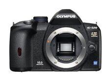 Olympus EVOLT Digitalkameras