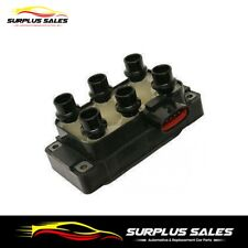FORD EXPLORER V6 GENUINE COIL PACK