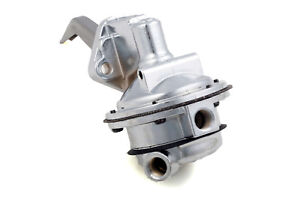 Holley 12-289-11 110 GPH Mechanical Fuel Pump Fits Ford 289/302/351W V8s