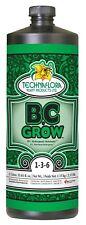 Technaflora B.C. Grow Fertilizer 1 Liter