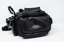 Optex DSLR Camera Bag DSLR SLR Video camera bag Small but Mighty!