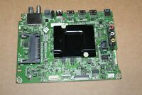 LCD TV MAIN BOARD RSAG7.820.7970/ROH FOR Hisense H55A6500UK 02