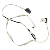 DELL Inspiron 7000 Series 7557 7559 LCD Video Display Cable DPN 0726R2 Touch 4k