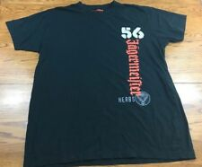 Jagermeister T Shirt Men's Adult XL Extra Large