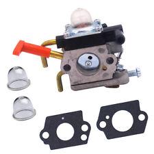 Carburateur Taille-haie Pièces de tronçonneuse Pour Stihl Hs81r Hs81rc Hs81t