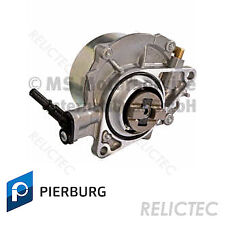 Brake Vacuum Pump Mini Peugeot:Cooper,MINI,CLUBMAN,207 CC 456578 456578