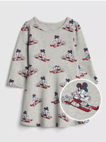 GAP Baby Toddler Girls Size 3 Years 3T Natural Leopard Pajamas Sleep Set