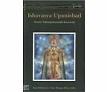 Ishavasya Upanishad von Saraswati, Swami Niranjanananda   Buch   Zustand gut
