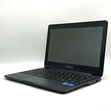New listing Samsung Chromebook 3 Xe500C13-K03Us 11.6'' (32Gb, Intel Celeron N3060, 4Gb Ram)