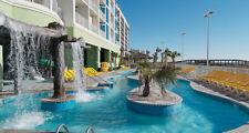 EXPLORIA @ SUMMER BAY FL 1 BEDROOM WEEK 48 FLOATING 1-52 ODD YEARS ($250 REBATE)