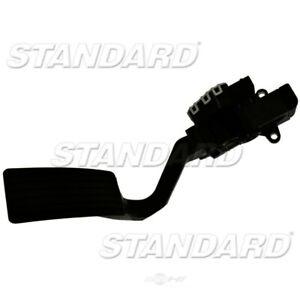 Accelerator Pedal Sensor Standard APS458