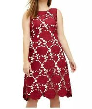 Phase Eight Size 20 Dresses For Women Ebay