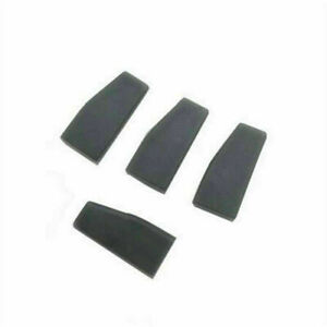 1X Replacement Car Key Chips PCF7936AS ID46 Auto Blank Transponder Igntion Chip