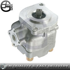 New Hydraulic Oil Pressure Pump 38180-76100 For Kubota L2500 L2600 L2050 L2350