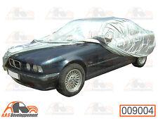 HOUSSE NEUVE (CAR COVER) de protection pour BMW E34 E28 & E30  -9004-