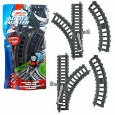 Set Weichen Erweiterung | Mattel GGM05 | TrackMaster | Thomas & seine Freunde