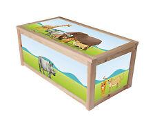 Tierwelt Möbelsticker / Aufkleber für APA von IKEA - Möbelfolie Tierwelt - IM181