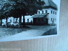 AK 1930 PRAMET bei 4910 Ried Gasthof Nähe Pattigham Schildorn Neuhofen Waldzell