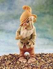 Armani'S Disney Sneezy Figurine