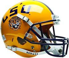 LSU Full Size Replica Helmet (Schutt)