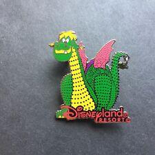 Disney's Electrical Parade - Elliott Pete's Dragon Float LE 2400 Disney Pin 7927
