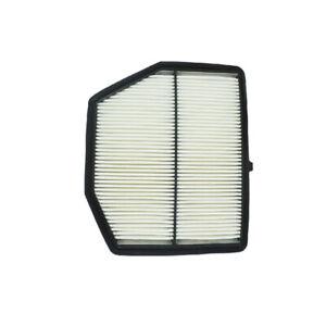 Plastic Frame Air Filter Fit For Infiniti QX60/Nissan Pathfinder 2.5L-Hybrid