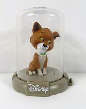 Domez Disney Cats Blind Bag Series 1 Thomas O'Malley Figure New
