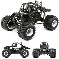 Losi Los04022 Lmt 4Wd Solid Axle Monster Truck Roller