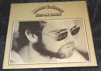 Elton John Honky Chateau Sealed Vinyl Record Lp USA 1972 Orig Envelope Gatefold