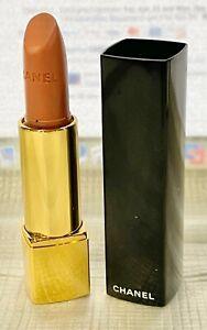 CHANEL Rouge Allure ADMIRABLE #42 Lip Colour Lipstick NEW 0.12oz NIB