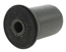 Suspension Control Arm Bushing-Premium Steering & Front Lower Centric 602.66016