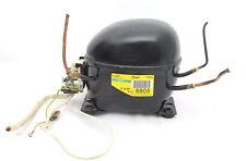INDESIT R45S (UK) compressore/POT R600