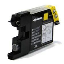 MFC J6710DW Cartuccia Compatibile Stampanti Brother LC-1280XLY Giallo