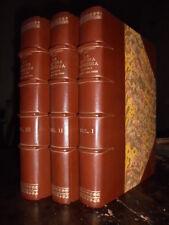 DANTE ALIGHIERI.La Divina Commedia illustrata nei luoghi e nelle persone. (1921)
