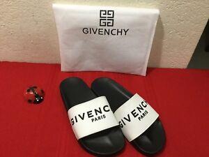 Givenchy Sandals \u0026 Flip Flops for Men