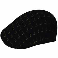 Polyester Winter Beret Hats for Men