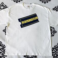 100 % Authentic Blockhustler T Shirt Young Thug Gucci Mane Trap