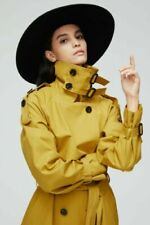 Unbranded 12 Coats, Jackets & Waistcoats for Women