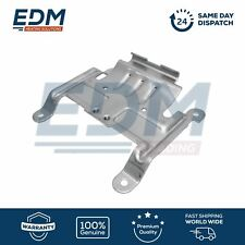 Eberspacher Mounting bracket for D4WS D4WSC D5WZ D5WS D5WSC