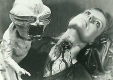 JENNIFER ASHLEY INSEMINOID 1981 VINTAGE PHOTO ORIGINAL #2  SCI-FI