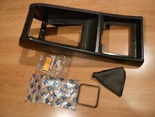 Console de plancher Simca Talbot Horizon. NEUF