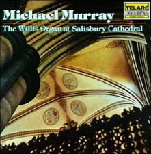 Import Cathedral Classical Music CDs & DVDs