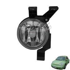 Nebelleuchte Nebellampe Nebelscheinwerfer rechts VW New Beetle 1C 9C 98-00 NEU