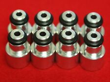 LS3 LS7 shorty fuel injector adapter spacer to a LS2 Manifold