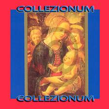 Cartolina Euronova(vendita Per Corrispondenza) Anno 1987 Per Collezzionisti