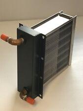 Prochem Blower Exhaust Heat Exchanger For Carpet Cleaning Truckmounts 8603 092