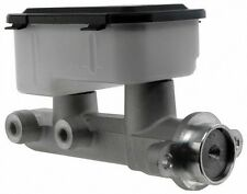 Brake Master Cylinder ACDelco Pro Durastop 18M129    bx266