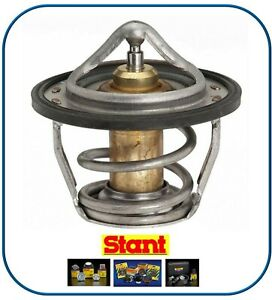 STANT 14698 Thermostat with Stainless Steel Assembly  - 180 Degrees Fahrenheit